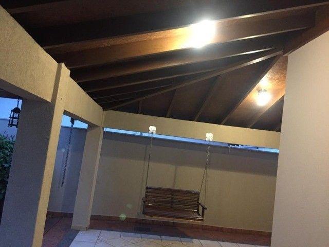 Linda Casa Coronel Antonino Área Total 420 M² **Venda** - Foto 2