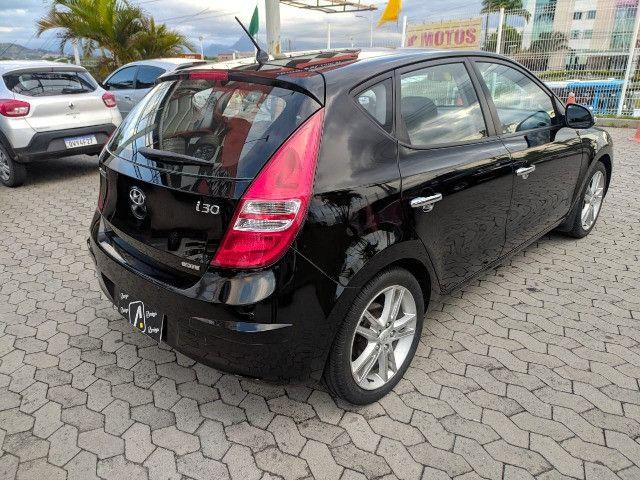 I30 2.0 Automático 2011 - Foto 5