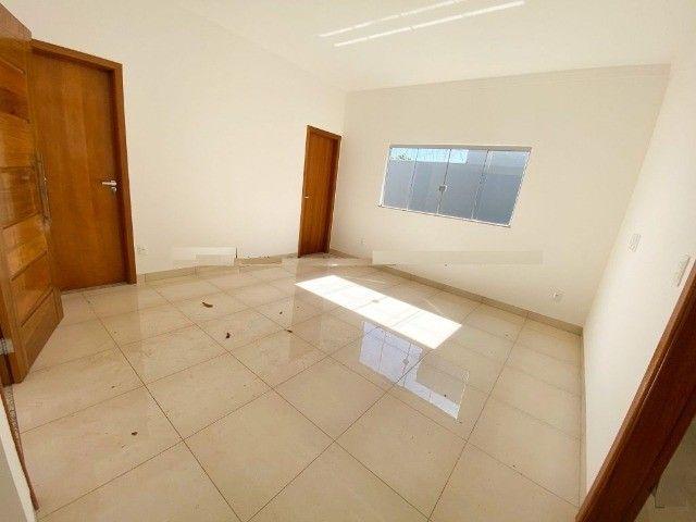 Linda casa Vila Nasser**Venda** - Foto 16