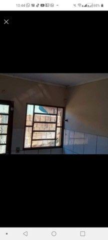 Casa no João Amorim Santa Emilia  - Foto 2