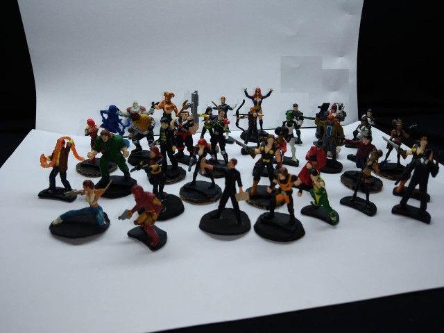 Miniaturas de RPG - Foto 3