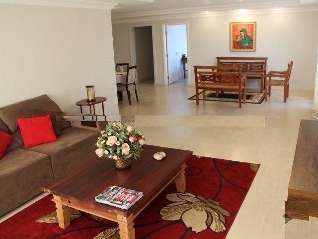 Lindo Apartamento Edifício Centenário Centro R$ 850.000 Mil ** - Foto 7