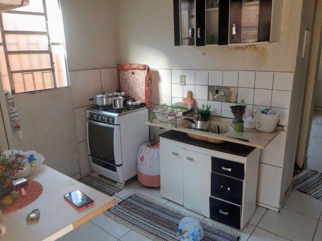 Casa residencial Oiti - Foto 10