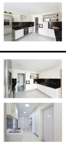 Casa Mobiliada Beira Mar Recuado Paiva com 508m² - Foto 8