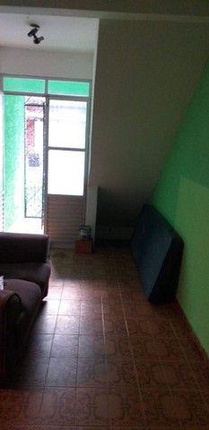 Casa Pau Miúdo  - Foto 5