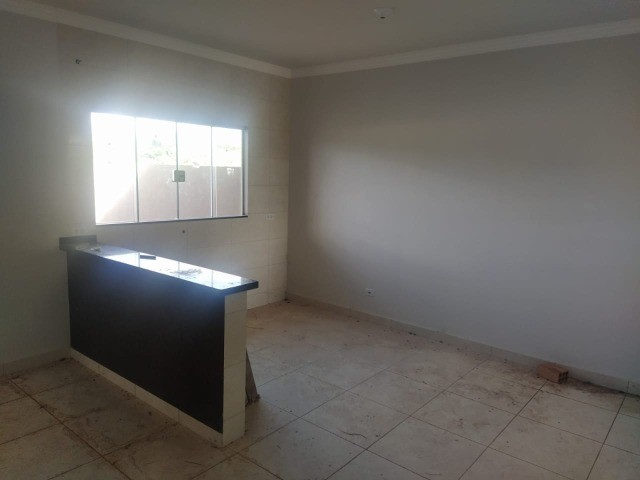 Casa em Astorga, Construção Nova, 2 quartos - Foto 9