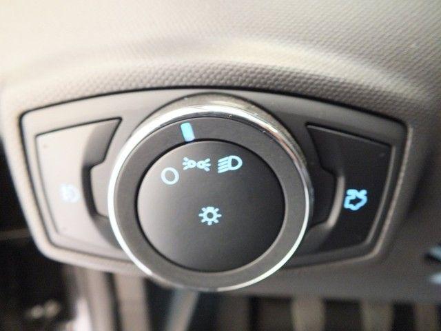 Ford Ka 1.0 SE Plus (Flex) - Foto 17