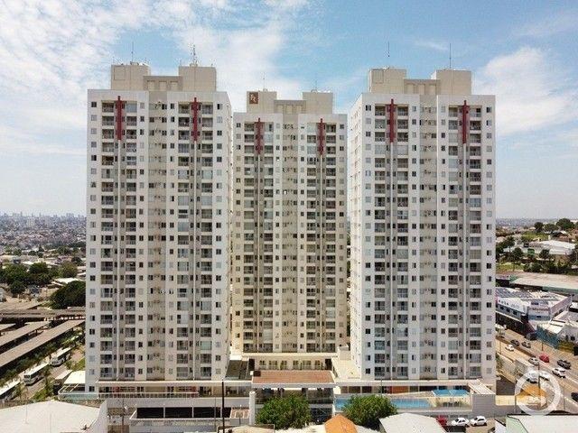 Apartamento Livre Ipiranga - Torre Liberdade