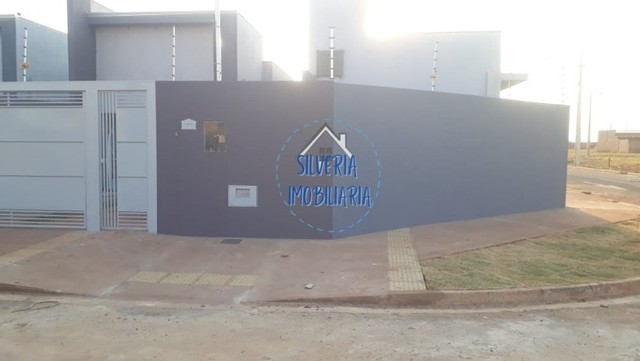 Casa no Figueiras Parque - Foto 4
