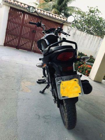 HONDA CG 150 FAN - Foto 5