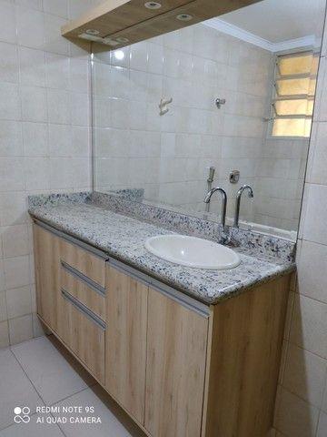 Linda Casa Vila Taveirópolis com Piscina com 4 Quartos Valor R$ 550 Mil ** - Foto 15