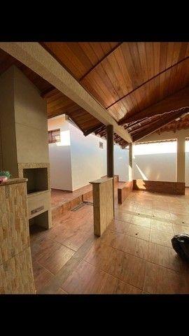 Linda Casa são 2 Casas Individual no mesmo terreno Guanandi - Foto 8