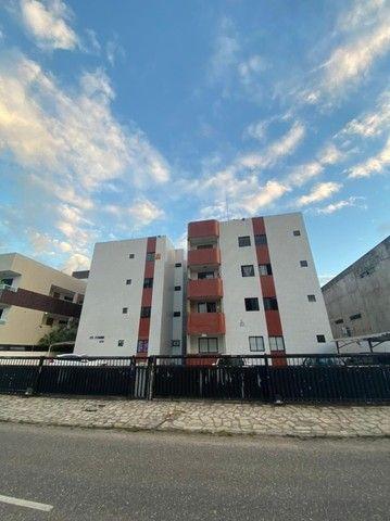 Apartamento de 3 quartos, sendo 1 suíte - Foto 2