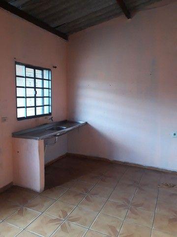 Aluga se uma casa - Foto 4