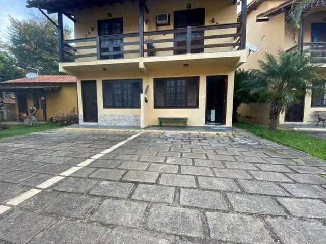 Rio das Ostras - Casa Padrão - Costa Azul/Colinas - Foto 9