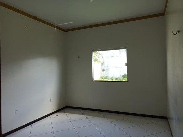 Araújo imóveis Aluga: Excelente Casa bairro Novo Estrela Castanhal/PA R$ 900,00 - Foto 8
