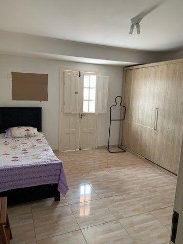 Casa Enorme Mobiliada em Gravatá - Foto 11