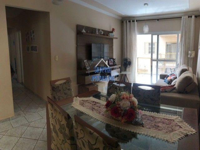 Apartamento com suíte Segóvia II - Foto 4