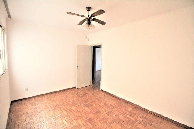 Apartamento com 2 dormitórios à venda, 69 m² por R$ 297.000,00 - Parque Taquaral - Campina - Foto 6