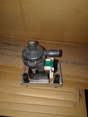 Bomba de dreno Toshiba R$ 121,00 - Foto 3