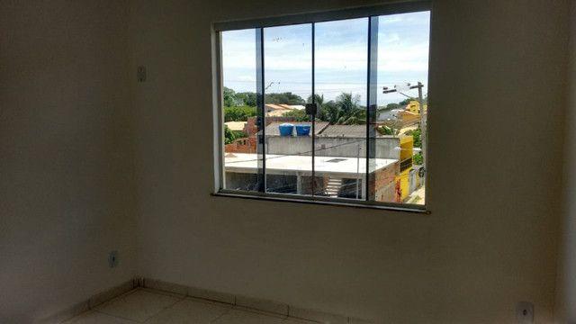 CAR#( SPA2016) Apartamento Excelente de 2 quartos próximo a Havan - Foto 7