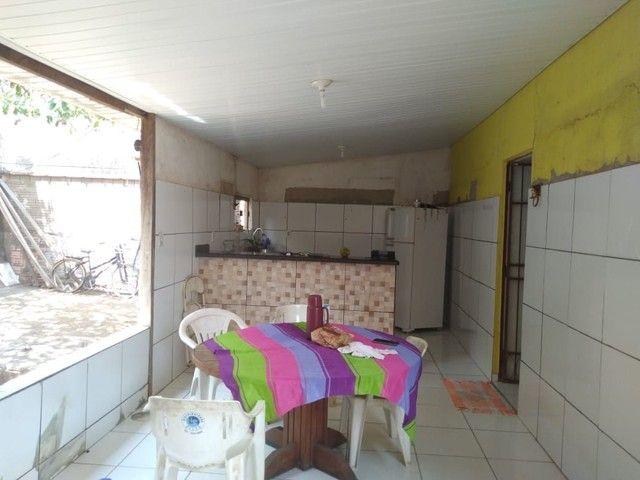 Casa no Cohab  - Foto 10
