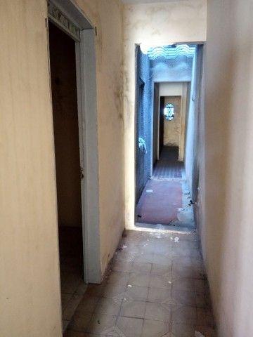 Casa no centro de Fortaleza - Foto 3