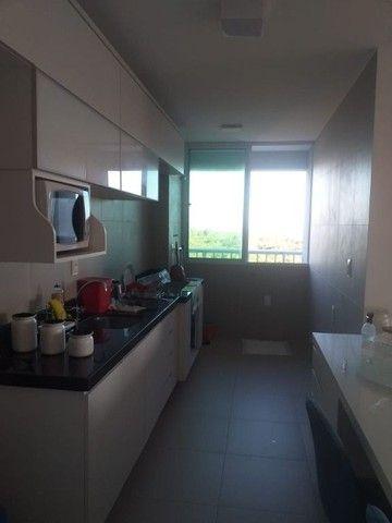Excelente Apartamento  Cobertura no Centro Eusébio - Foto 5