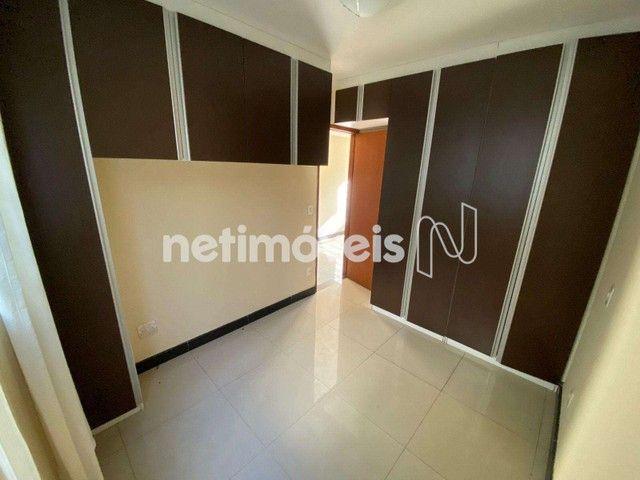 Apartamento à venda com 2 dormitórios em Camargos, Belo horizonte cod:147896 - Foto 6