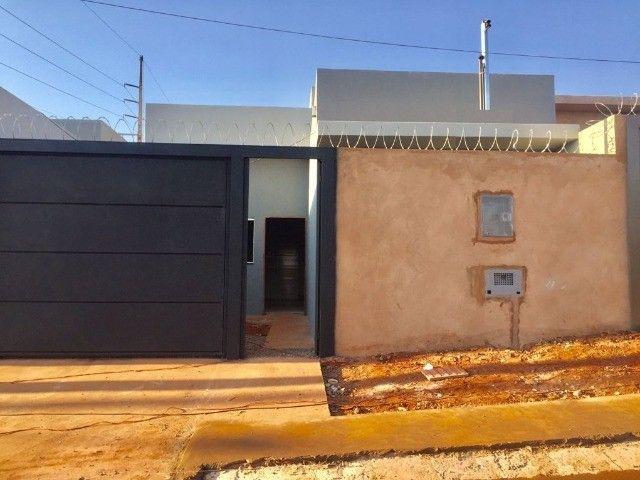 Linda Casa Jardim Seminário **Somente  Venda** - Foto 12