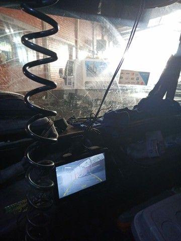 Caminhão Mercedes 608 - Foto 9