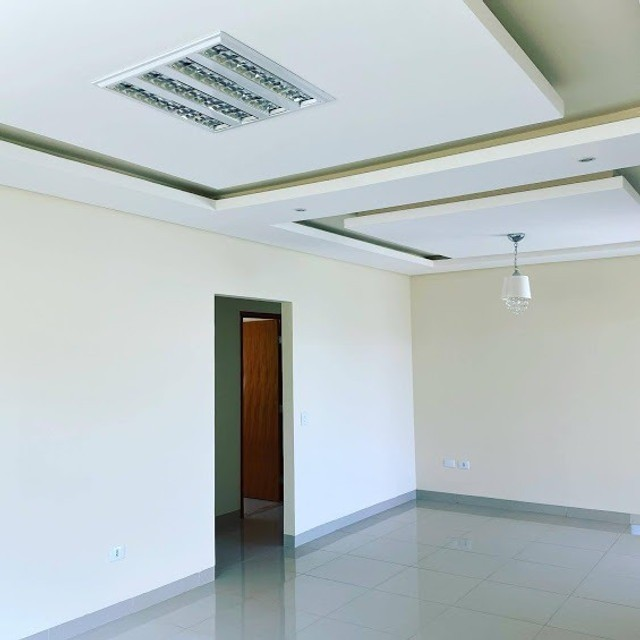 Linda Casa Jardim Panamá R$ 550.000 Mil **Somente Venda** - Foto 6