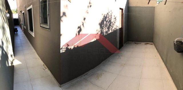CAR# - Apartamento no Centro em São Pedro com suíte!!(Cód.SP2004) - Foto 5