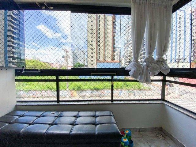 Apartamento com 2 quartos à venda, 105 m² por R$ 330.000 - Foto 4