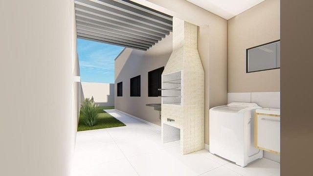 Linda Casa Vila Nasser ***R$ 400.000 Mil*** - Foto 5