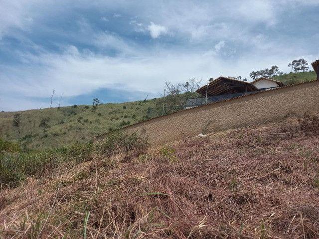 A RC+Imóveis vende um terreno com vista para as montanhas em Werneck - Paraíba do Sul - RJ - Foto 16
