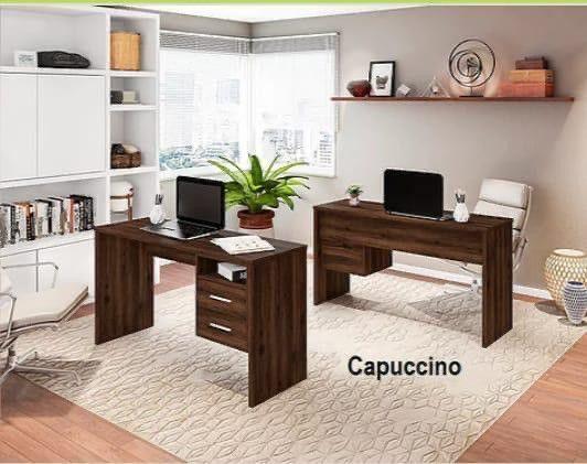 Mesas para escritórios