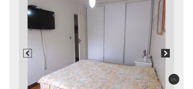 Apartamento 2 dormitórios com dependência empregada  - Foto 8