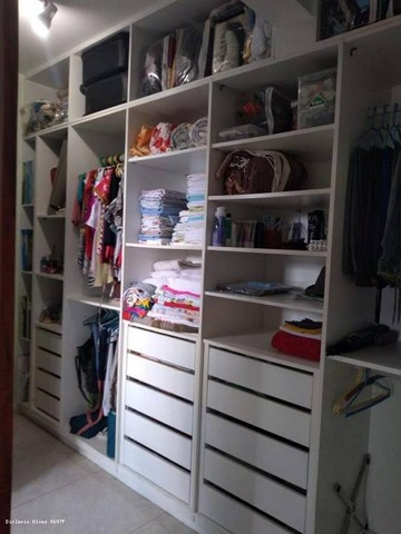 Apartamento para Venda em Fortaleza, Dionisio Torres, 4 dormitórios, 3 suítes, 3 banheiros - Foto 6