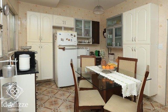 IMO.1074 Casa para venda Centro-Barra Mansa, 2 quartos - Foto 4