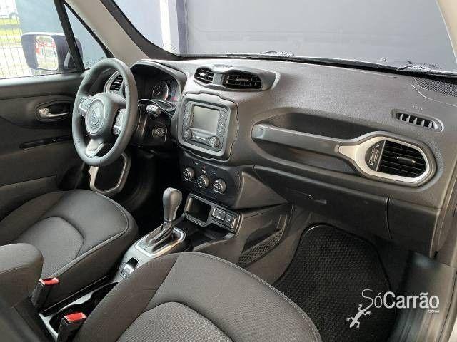 Jeep/Renegade Sport 2019 - Foto 9