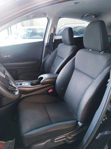 Honda HR-V Lx 1.8 Completa - Foto 10