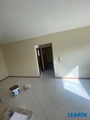 Apartamento à venda com 2 dormitórios em Jardim centenário, Poços de caldas cod:643666 - Foto 13