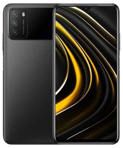 Celular Xiaomi Poco M3 64GB - Foto 3
