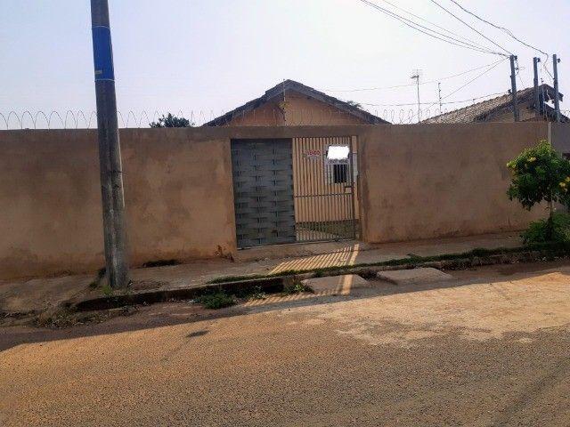 Casa residencial Oiti - Foto 7