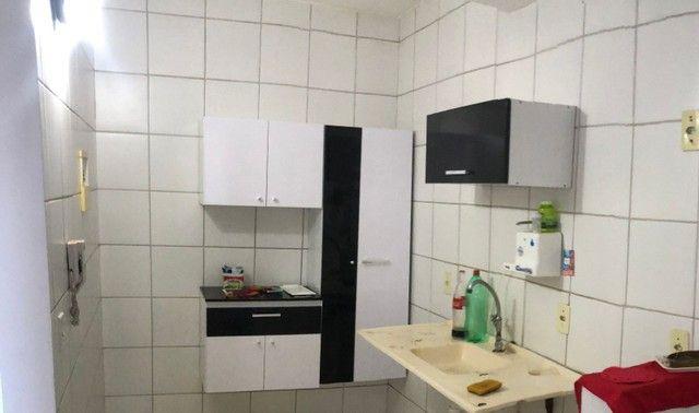 Apartamento jasmim - Foto 2