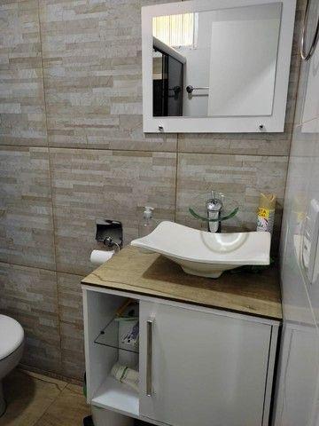 Apartamento à venda com 2 dormitórios em Camargos, Belo horizonte cod:2744 - Foto 6
