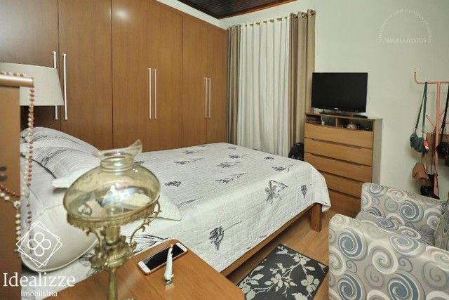 IMO.1074 Casa para venda Centro-Barra Mansa, 2 quartos - Foto 6
