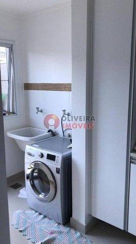Casa em Condomínio para Venda em Limeira, Portal Dos Príncipes, 3 dormitórios, 3 suítes, 4 - Foto 20