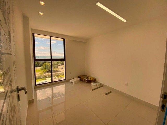 João Pessoa - Apartamento Padrão - Altiplano Cabo Branco - Foto 9